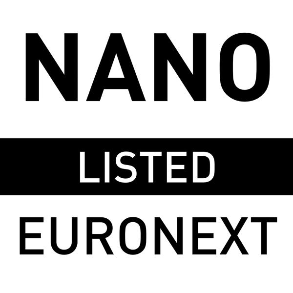 logo-euronext